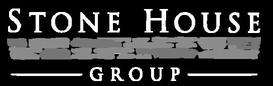 Stone House Logo